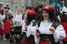karnevalszug_2009_raeren_50_20090308_1122741963.jpg