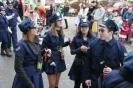 karnevalszug_2012_eupen_3_20120417_1076532577.jpg